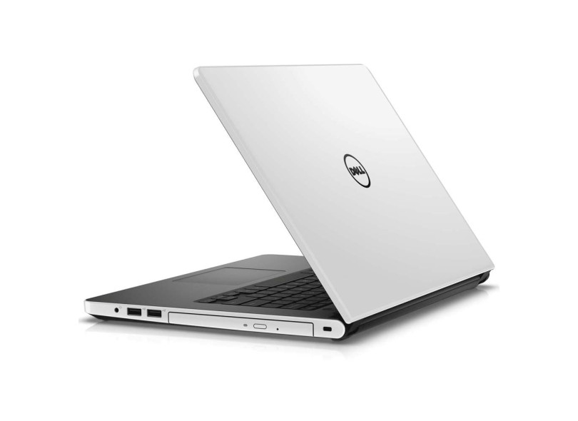 NOTEBOOK DELL INSPIRON 5458 CORE I5-4210U 1.7 | HD1TB | RAM8GB | CAM| VIDEO GF-920M(2GB)14