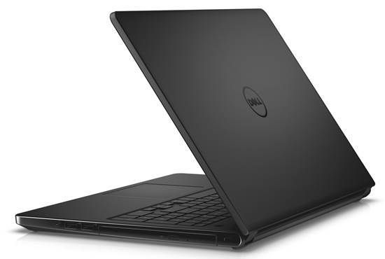 Notebook Dell Inspiron 5552 Pentium N3710 |Hd 500Gb |Ram 4Gb |Tela 15 |Windows 10Home