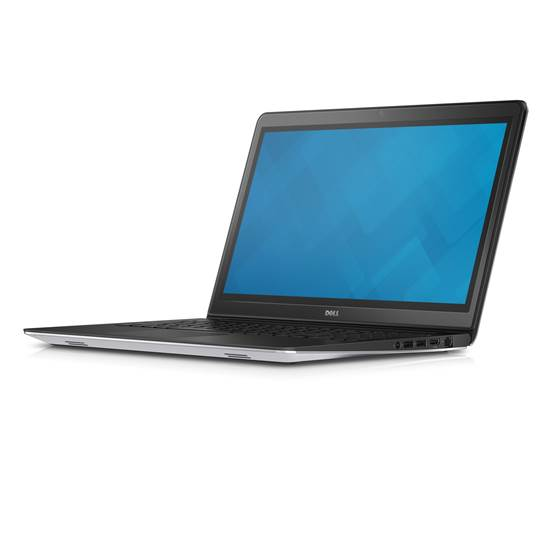 NOTEBOOK DELL INSPIRON 5557 CORE I7 6500U 2.5GHZ | HD1TB | RAM8GB | GF-930M(4GB) | 15