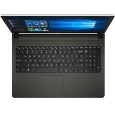 Notebook Dell Inspiron 5558 Core I3-5005U 2.0| 1Tb| 4Gb| Webcam| 15 | Win 10 Home Branco