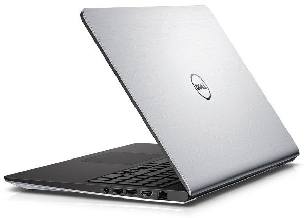 Notebook  Dell Inspiron 5558 Core I5-5200U 2.7|1Tb |8Gb |Vídeo Gf920M (2Gb)|Tela 15 |Win10Home