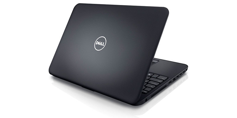 Notebook Dell Inspiron 7460 I5-7200U 2.5Ghz | 1Tb | 8Gb | Gf940Mx(4Gb) | Cam | 14 |Ubuntu