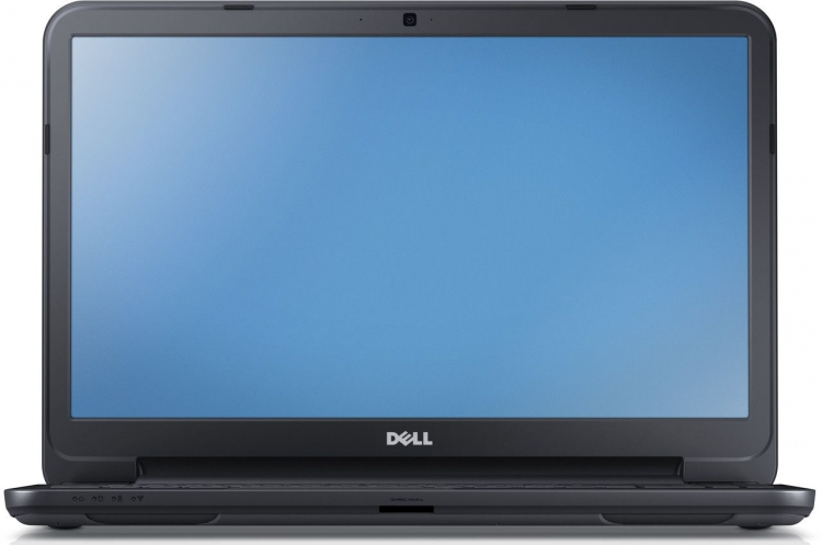Notebook Dell Inspiron 7560 Core I5 7200U | 1Tb | 8Gb | Gf-940M(4Gb) |15 | Linux