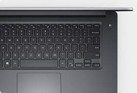 Notebook Dell Inspiron 7560 Core I7 7500U | 1Tb | 8Gb | Gf-940M(4Gb)|15 |Linux