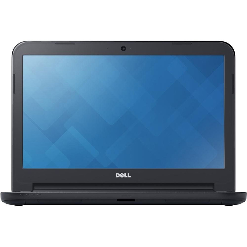 Notebook Dell Latitude Core I7-5500U 2.4Ghz| Hd500Gb| Ram8Gb |Video Nvidia Gf 830M-2Gb| Tela14|W8Pro