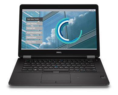 Notebook Dell Latitude E7270 I5 6300U| Hd 512Gb Ssd| 8Gb| Cam| 12| W10 Downgrade Para O 7 Pro