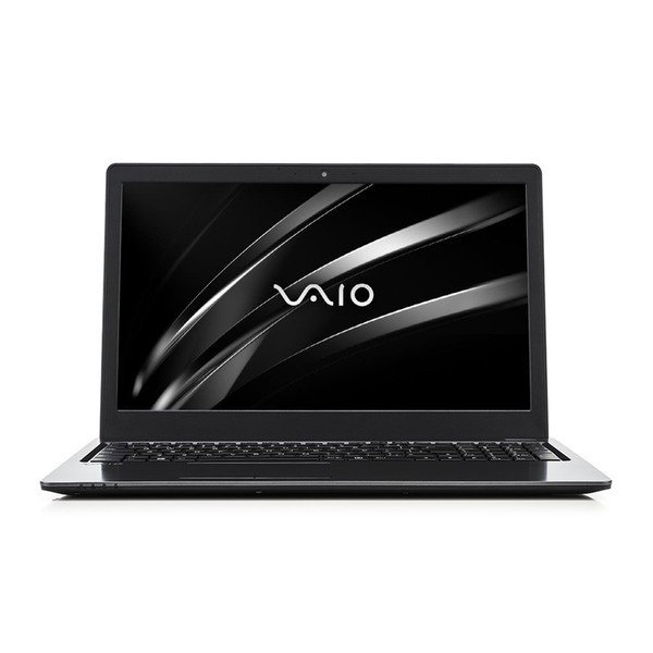 Notebook Vaio Fit 15S I5-7200U |1Tb |8Gb |15,6 Led| Win10Sl