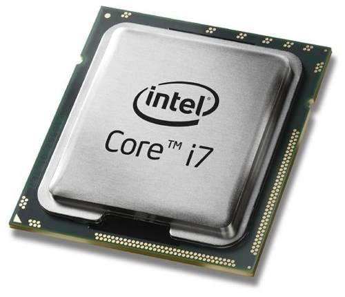 Processador Intel 2011 Pinos Core I7 3820 3.6Ghz