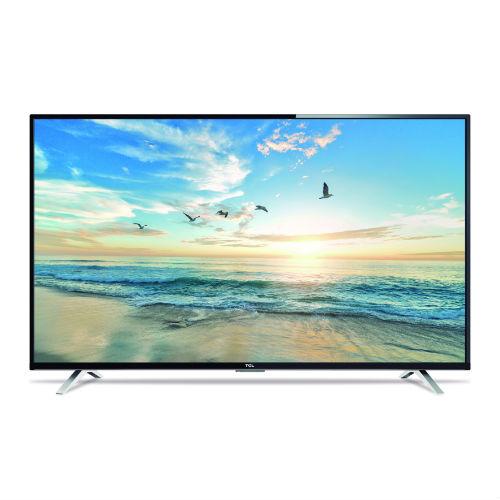 Smart Tv Semp Tcl 32 L32S4700S