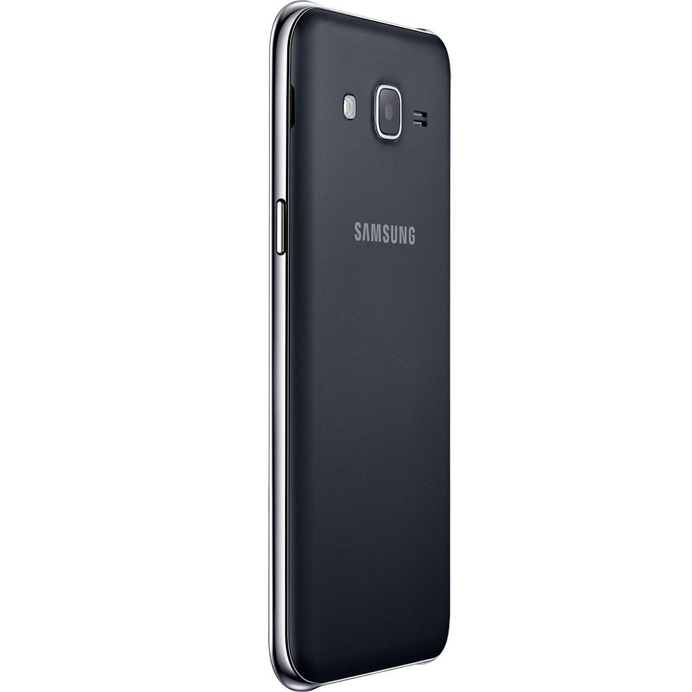 Smartphone Samsung Galaxy J5 Sm-J500M 16Gb 4G Preto