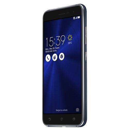Celular Zenfone 3 Android 6.0 16Gb 5.2 Safira Asus - Ze520Kl