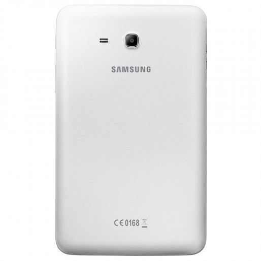 Tablet Samsung Galaxy Tab Sm-T116Bu 8Gb/7/Wifi/3G/Branco
