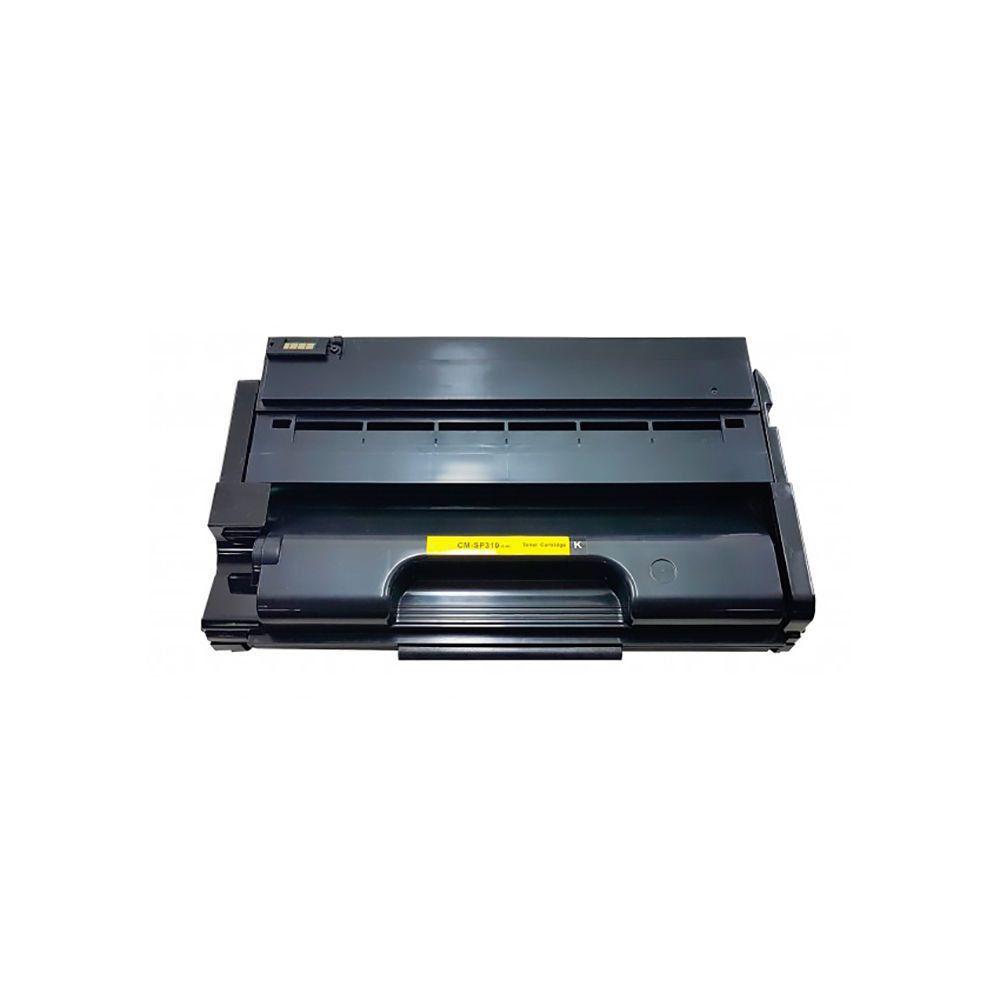 Toner Ricoh Compativel Sp 310| 377