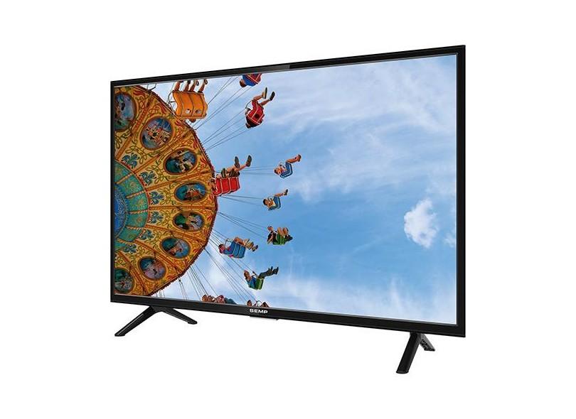 Tv Led 32 Semp Toshiba Hd L32D2900