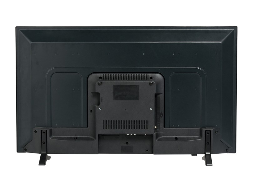 Smart Tv Led 32 Philco Ph32E31Dsgw Hd|2 Hdmi|2 Usb