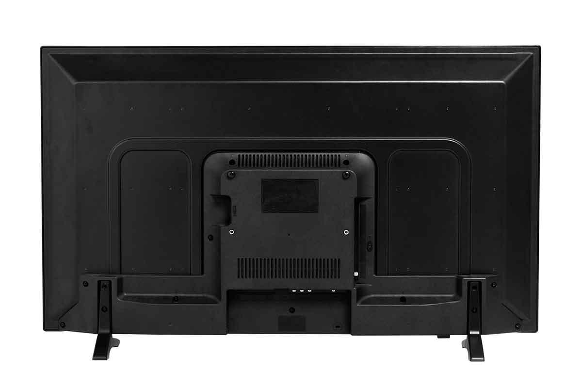 Smart Tv Led 49 Philco Ph49E20Dsgwa Full Hd