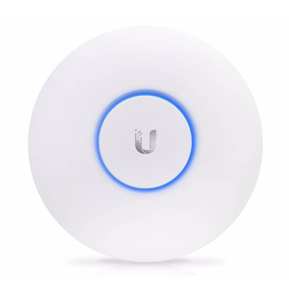 Ubiquiti Unifi Uap-Ac-Pro 1750Mbps Dual Radio 2.4Ghz| 5Ghz