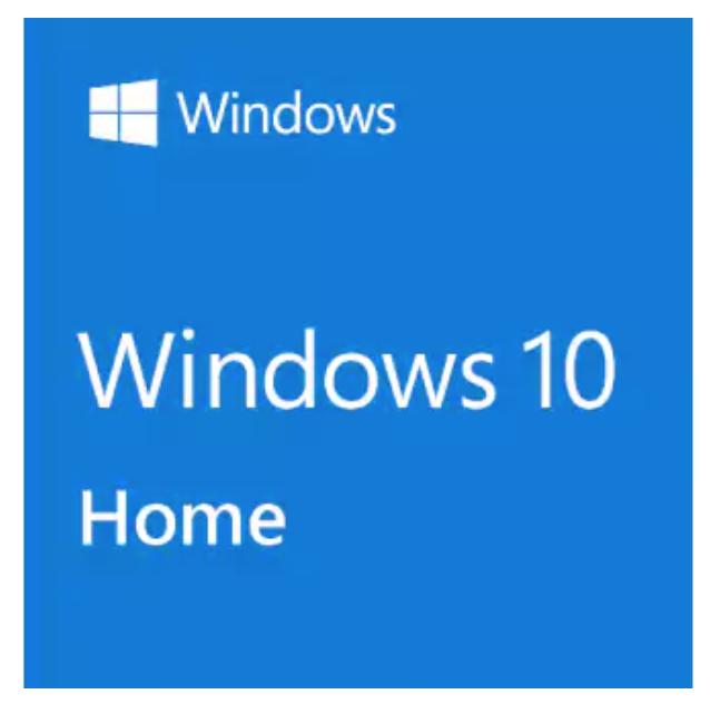 Windows 10 Home 32Bit Oei Midia (Id 12004)