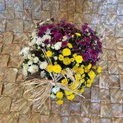 Mimo de flor - mix