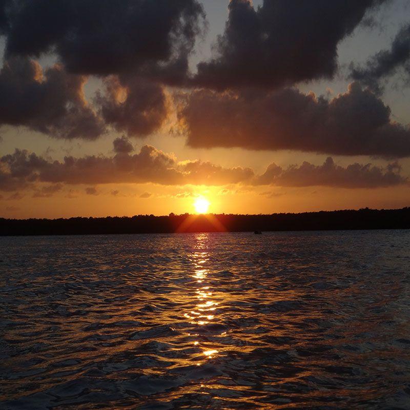 Hunter Hayes - Página 2 Por_do_sol_na_praia_do_jacare_com_passeio_de_barco_cabedelo_pb_13_1_20171227052437