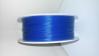 Azul Translucido