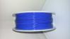 Azul Royal Solido
