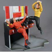 Captain James Kirk - Star Trek  - Diamond Select