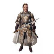 Jaime Lannister - Legacy