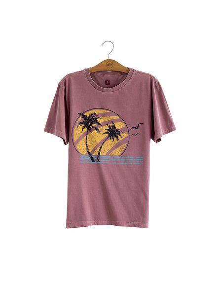Camiseta The Last of Us Ellie