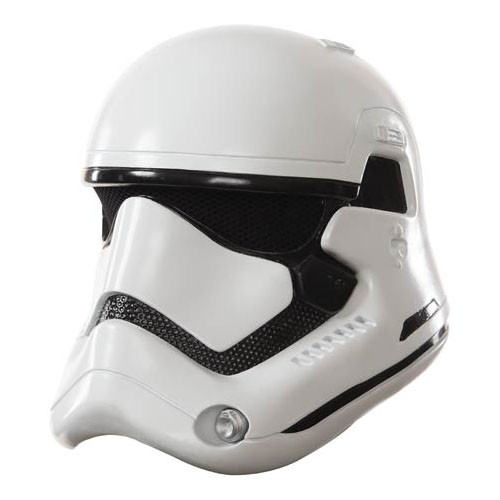 Chaveiro - Stormtrooper Helmet - Iron studios - Star Wars