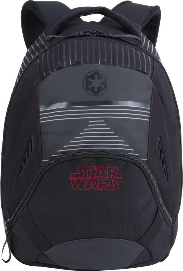Mochila Grande Star Wars 17T02