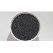 ZEÓLITA SFM para remoção de FERRO E MANGANÊS (0,30 a 0,35 mm) - saco 25kg