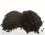 ZEÓLITA para remoção de FERRO E MANGANÊS (0,4 a 1.2 mm) - saco 25kg