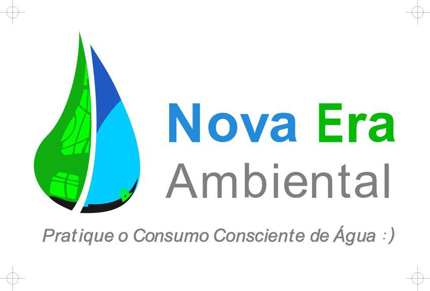 Refil Filtro Alcalino Bacteriológico Top Life  - Health Energy, HeOxi, NewOxi, BlueHe e BlueOxi