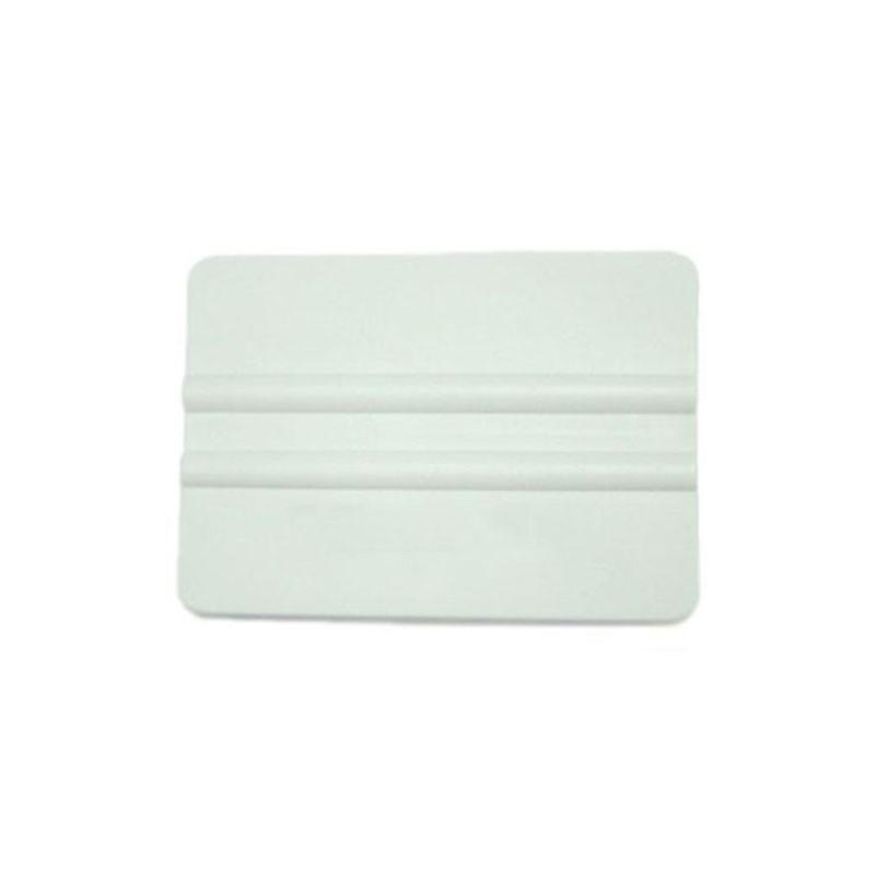 Espátula para aplicação de vinil adesivo