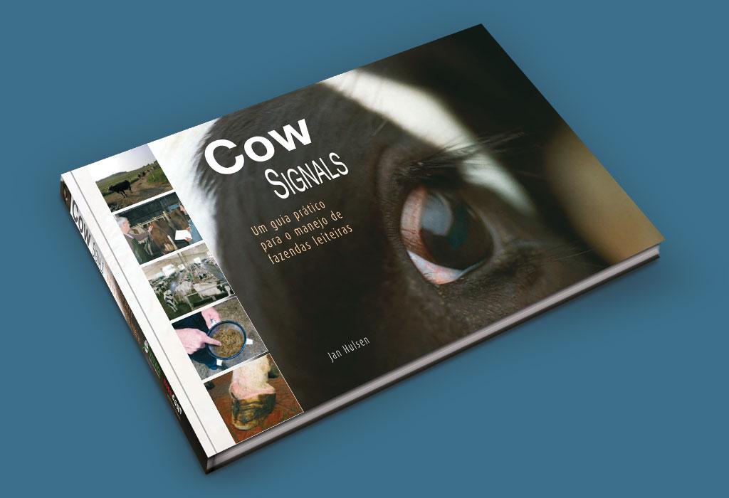 CowSignals – Um guia prático para manejo de fazendas leiteiras