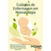 Cuidados de enfermagem em neonatologia