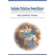 Cuidados Paliativos Domiciliares -Percepções do Paciente Oncológico e seu Cuidador