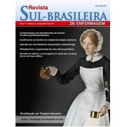 Revista Sul-brasileira de Enfermagem -Assinatura