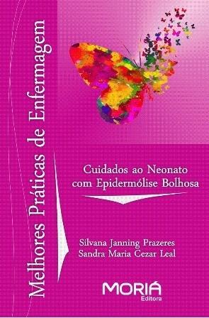 Cuidados ao Neonato com Epidermólise Bolhosa