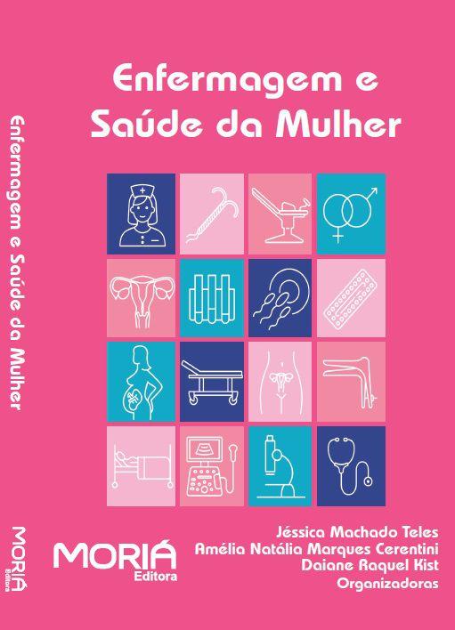 Enfermagem e Saúde da Mulher