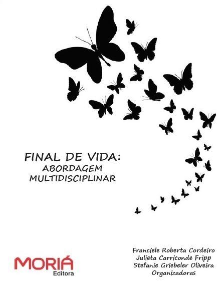 Final de vida: abordagem multidisciplinar