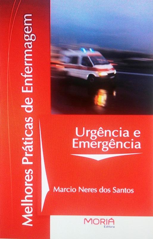 Urgência e Emergência - Série Melhores Práticas
