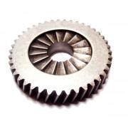Engrenagem Makita para Furadeira HP1500 Importado