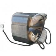 Bobina Bosch para Esmerilhadeira 1751 110V IMPORTADO