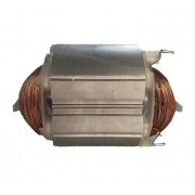 Bobina Bosch para Martelo 11228 220V Importado