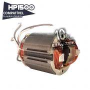 Bobina para furadeira makita HP-1500 Dongcheng