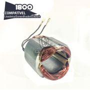 Bobina para Lixadeira/Esmerilhadeira Bosch 1800/ 1820 GWS 7-115