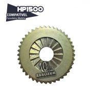 Engrenagem para Furadeira Makita  HP1500