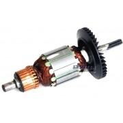 Induzido Bosch para Furadeira 6640 220V Importado